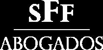 sffabogados-logo-white
